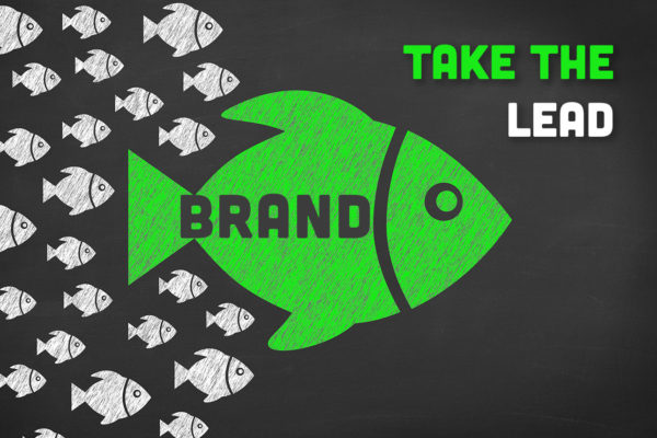 Brand-Strategy-Greenbaum